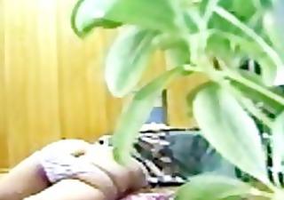 voyeur hidden webcam college indian babe