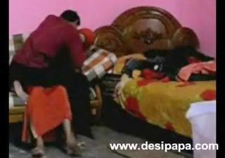 indian sex hardcore homemade voyeur amateur