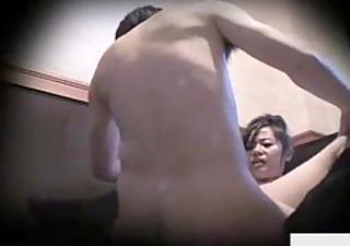 voyeur hostel fucking